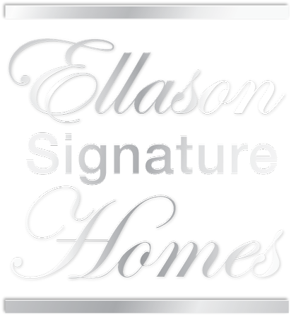 ellason-logo-header-with-bars