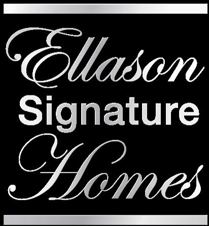 ellason-logo-header-with-bars