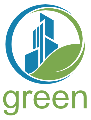 green-building-logo6